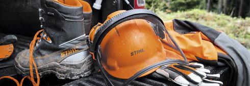 Consejos prácticos. Trabajo seguro y eficaz
